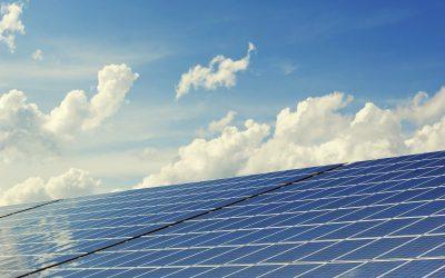 Quiz sur la transition énergétique citoyenne en France